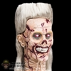 Head: TBLeague Zombie King