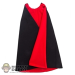 Cape: TBLeague Vampirella Cape