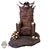 Chair: TBLeague Death Dealer Throne w/Base