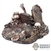 Display: TBLeague Graveyard Base