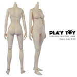 Boxed Figure: Play Toy Female Nude (M-007)