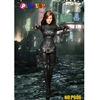 Boxed Figure: Play Toy Female Agent