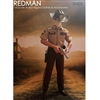 Uniform Set: Redman Sheriff Police Edition (RM002)