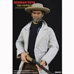 Boxed Figure: Redman The Good Cowboy (RM06)