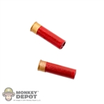 Ammo: Redman Shotgun Shells
