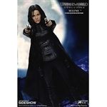 Boxed Figure: Star Ace Underworld - Selene (902724)
