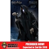 Star Ace Harry Potter & The Prisoner of Azkaban - Dementor (Deluxe Version) (904189)