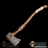 Tool: Shrunken Head Studios Bloody Ax