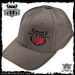 Sons of Liberty: Shield Logo Flexfit Hat