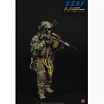 Soldier Story USAF Pararescue Jumpers (SS-080)