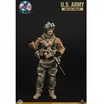 Soldier Story US Army Special Forces FAMCON Exclusive (SS-076B)