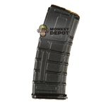 Ammo: Soldier Story Magpul P-Mag 30 Round