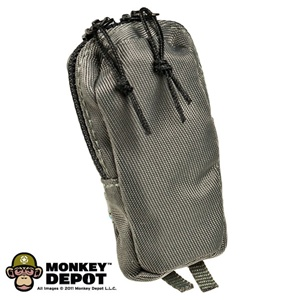 Pouch: Soldier Story Upright General Purpose MOLLE