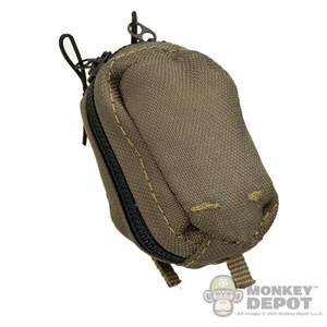 Pouch: Soldier Story Medical/Utlity MOLLE - Ranger Green
