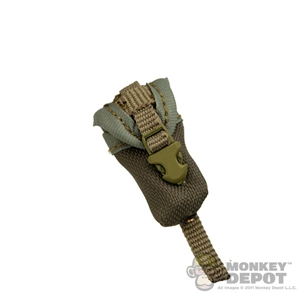Pouch: Soldier Story Flashbang MOLLE - Ranger Green