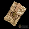 Pouch: Soldier Story AOR1 General Utility Pouch