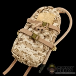 Pack: Soldier Story AOR1 Modular Assault Pack w/ Hydration