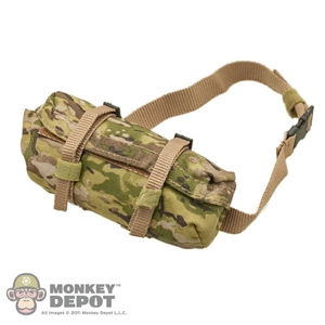 Pack: Soldier Story Waist Butt Pack - Multicam