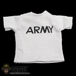 Shirt: Soldier Story Army T Shirt