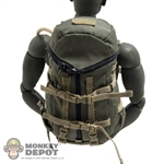 Pack: Soldier Story 3 Day Assault Pack