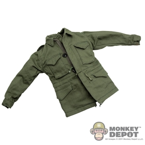 Jacket: Soldier Story US M1951 Field Jackets