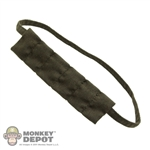 Ammo: Soldier Story US Bandolier