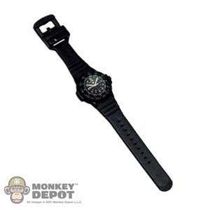 Watch Soldier Story Modern