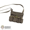 Pouch: Soldier Story Stick Grenade Four Pocket CHICOM