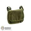 Pouch: Soldier Story General Purpose Bag