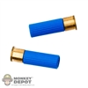 Ammo: Soldier Story Shotgun Shells Blue