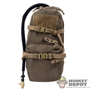 Pack: Soldier Story Modular Assault Pack w/ Hydration