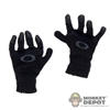 Gloves: Soldier Story Oakley Lightweight Gloves
