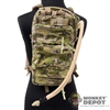 Pack: Soldier Story Combat Sustainment Backpack