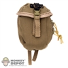 Pouch: Soldier Story Medic MOLLE