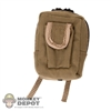 Pouch: Soldier Story Zipper Utility Pouch MOLLE