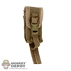 Pouch: Soldier Story Flash Bang Pouch MOLLE