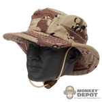 Hat: Soldier Story Boonie (Chocolate Chip)