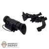 Tool: Soldier Story Night Vision w/Helmet Mount