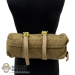 Pack: Soldier Story Waist Butt Pack - Tan MOLLE
