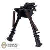 Tool: Soldier Story M3 15-23cm Tripod