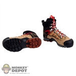 Boots: Soldier Story Fugitive GTX Boots