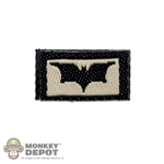 Insignia: Soldier Story Batman Patch