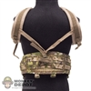 Belt: Soldier Story VTAC Battle Belt
