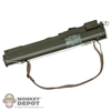Heavy Weapon: Soldier Story M72A3 Light Anti-Armor Weapon (LAW)