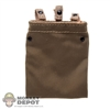 Pouch: Soldier Story 2616A Dump Pouch