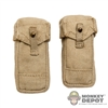Pouch: Soldier Story MkIII Ammo Pouches