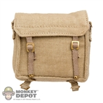 Pouch: Soldier Story P-37 Pouch