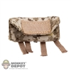 Pouch: Soldier Story AOR1 Shotgun Pouch