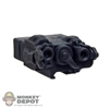 Sight: Soldier Story Dual Beam Aiming Laser DBAL A2 Camo