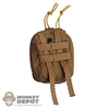 Pouch: Soldier Story MLCS Medical Pouch MOLLE